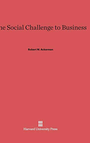 """essays economic business history journal Free business papers, essays  administrative, geographic and economic differences that make the business environment much (""""history of business""""."""