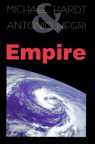 9780674251212: Empire