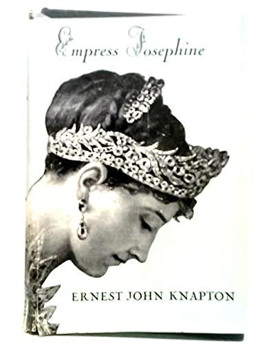 9780674252004: Empress Josephine
