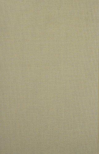 9780674267176: Essays in Radical Empiricism (The Works of William James)