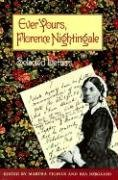 9780674270206: Ever Yours, Florence Nightingale: Selected Letters