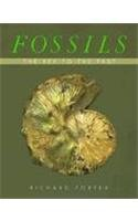 9780674311367: Fossils: The Key to the Past (British Museum Paperbacks)