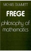 9780674319356: Frege: Philosophy of Mathematics