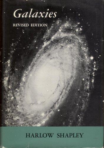 Galaxies: Shapley, Harlow