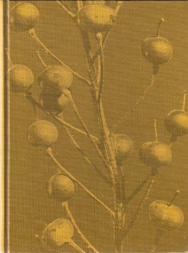 The Genus Lesquerella (Cruciferae) in North America: Rollins, Reed C.; Shaw, Elizabeth A.
