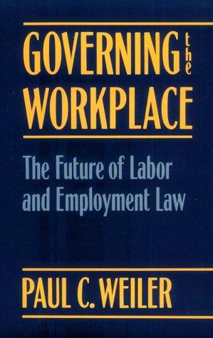 ebook Veränderungsmanagement in Bundesministerien : eine empirische Untersuchung auf Basis multipler Fallstudien 2008