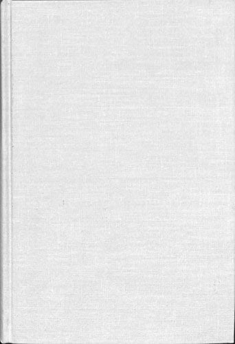 9780674412507: Hu Shih and the Chinese Renaissance: Liberalism in the Chinese Revolution, 1917-1937 (Harvard East Asian)
