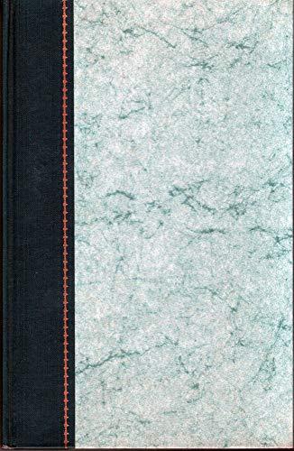 Hyder Edward Rollins: A Bibliography: Baker, Herschel C.