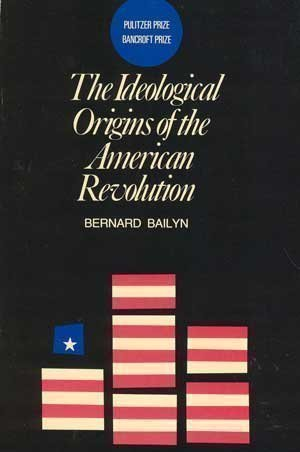 the ideological origins of the american revolution Free the ideological origins of the american revolution pdf books for download free.