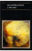 9780674443587: Illustration (Essays in Art and Culture)