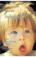 9780674452626: Infancy (DEVELOPING CHILD)