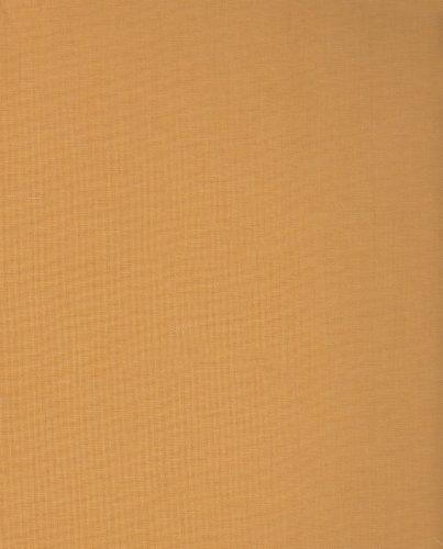 9780674454903: The Insect Societies (Belknap Press)