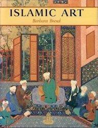 9780674468658: Islamic Art