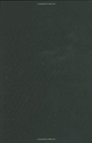 9780674484252: The Journal of John Winthrop, 1630-1649 (The John Harvard Library)