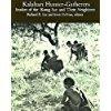 9780674499805: Kalahari Hunter-gatherers: Studies of the !Kung San and Their Neighbours