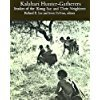 9780674499805: Kalahari Hunter-Gatherers: Studies of the !Kung San and Their Neighbors