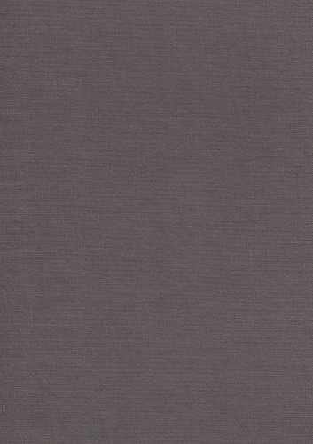 La Dorothea. English transl. by A.S. Trueblood & E. Honig.: Vega, Lope de.