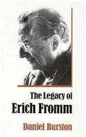 9780674521681: The Legacy of Erich Fromm
