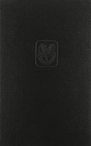 Legal Papers of John Adams (3 Volume: Adams, John