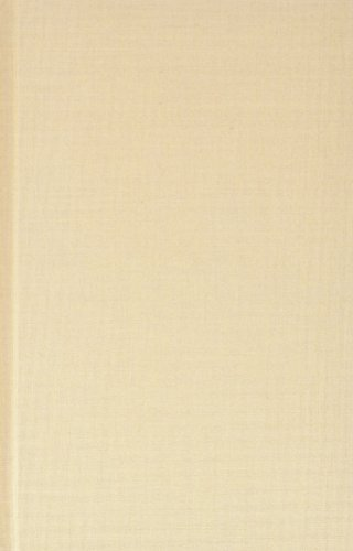 9780674526402: The Letters of Gustave Flaubert, 1857-1880: 1857-80