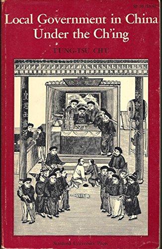 Harvard east asian monograph
