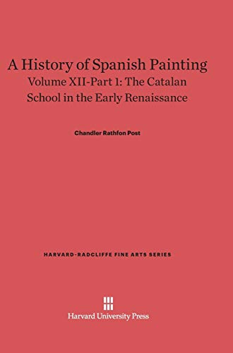 a history on the changes observed in the renaissance The renaissance and the scientific revolution subjects such as politics and history over the advances would be required before parallax was observed in.