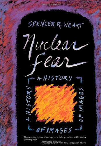 9780674628366: Nuclear Fear: A History of Images