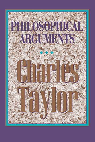9780674664777: Philosophical Arguments