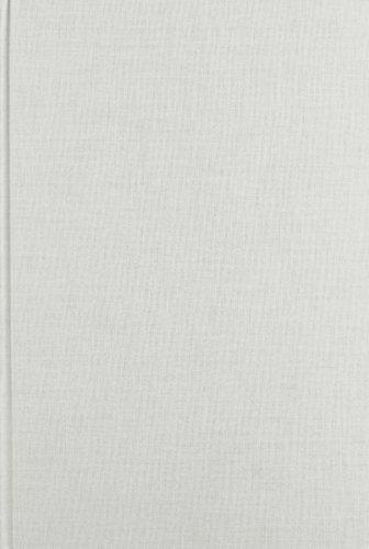 9780674677302: The Poems of John Keats