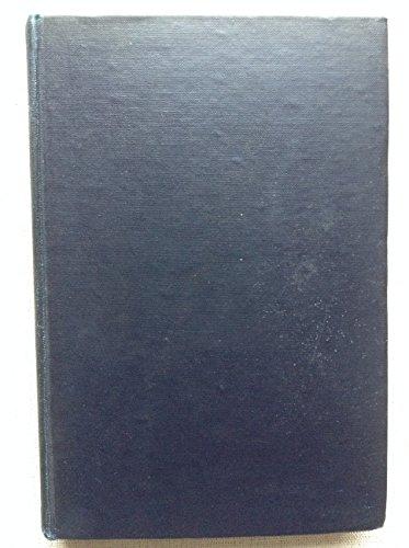 Matthew Arnold: Poetry and Prose (The Reynard: Arnold, Matthew