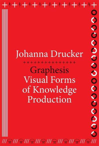 9780674724938: Graphesis: Visual Forms of Knowledge Production