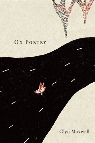 9780674725669: On Poetry