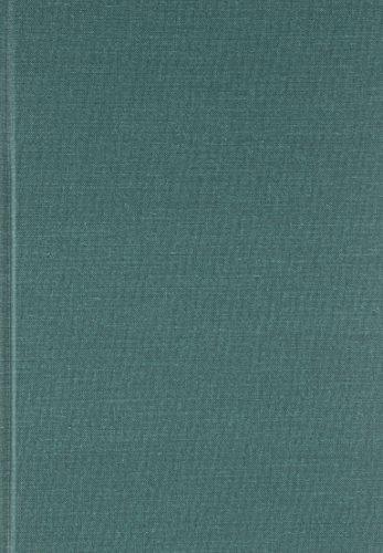 9780674727236: The Earliest Missionary Grammar of Tamil: Fr. Henriques' Arte da Lingua Malabar: Translation, History, and Analysis (Harvard Oriental Series)