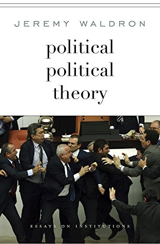 "political theory essay Chan, joseph, ""does aristotle's political theory rest on a blunder"" aristotle's politics: critical essays, lanham, md: rowman and littlefield."