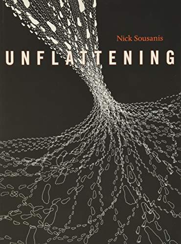 9780674744431: Unflattening