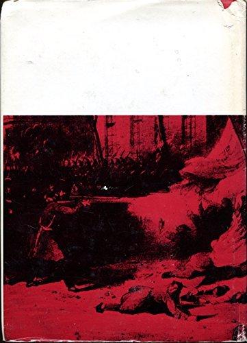 9780674749559: The Rebellious Century: 1830-1930