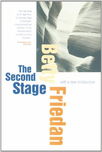 9780674796553: The Second Stage: With a New Introduction