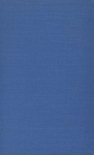 """Serbocroatian Heroic Songs, Volume 14: Biha'c Krajina"""": Parry, Milman [Compiler];"""