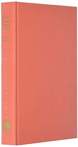 Serbocroatian Heroic Songs, Volume 6: Bijelo Polje,: Parry, Milman [Compiler];