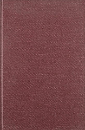 9780674806252: Shelley's Major Verse: The Narrative and Dramatic Poetry