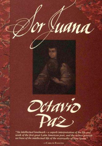 9780674821057: Sor Juana: Or, the Traps of Faith