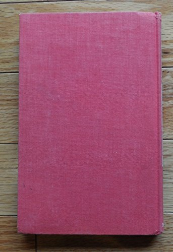 9780674910065: Trotsky's Diary in Exile, 1935: Revised Edition