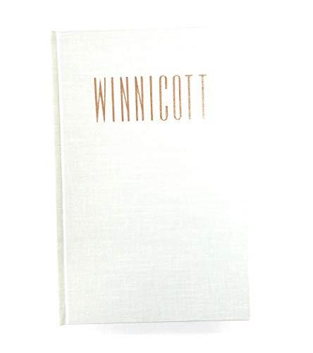9780674953604: Phillips: Winnicott (Cloth)