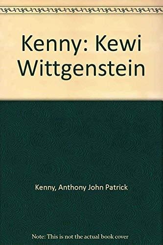 9780674953901: Wittgenstein