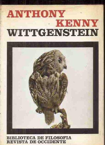 9780674953932: Wittgenstein