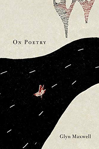 9780674970823: On Poetry