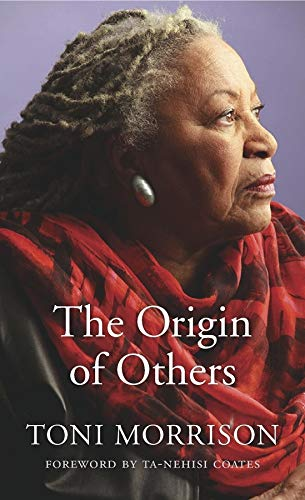 9780674976450: The Origin of Others (The Charles Eliot Norton Lectures)