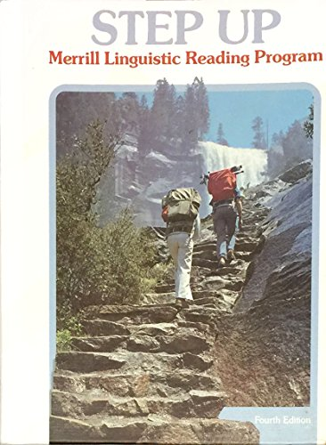 Merrill Linguistic Readers