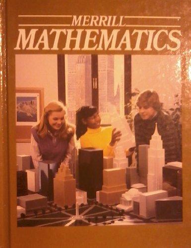 9780675052290: Mathematics