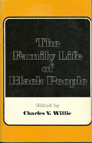 The Family Life of Black People
